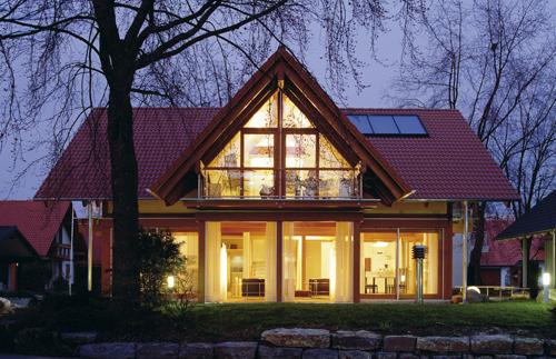 HOPPE antieffrazione casa