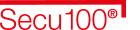 Attributo speciale HOPPE tecnologia Secu100®
