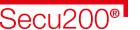 Attributo speciale HOPPE tecnologia Secu200®